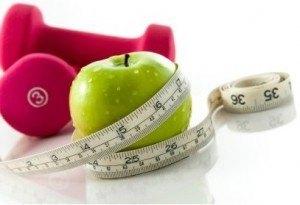 dieta-y-ejercicios-entrenador-personal-valencia