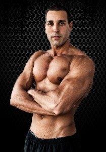 para ganar musculo, entrenador personal en valencia
